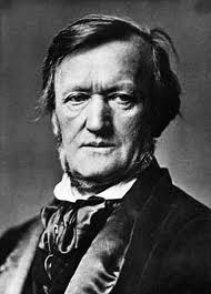 Wagner Image