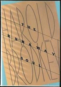 220px-TheRunawaySoul